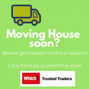 moving house quote banner