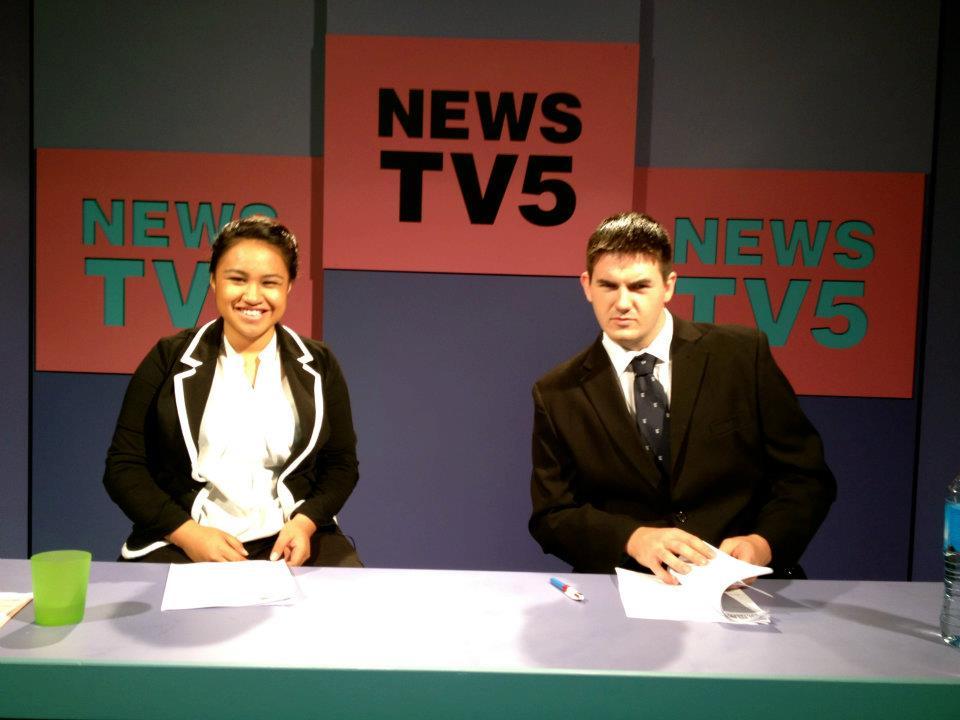 news tv5