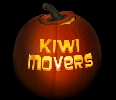 kiwi movers pumkin