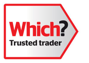 which trusted trader Logo kiwi movers 312