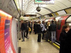 London.underground.arp .750pix