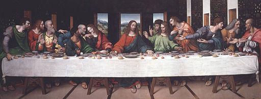 512px Giampietrino Last Supper ca 1520