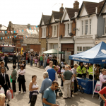 hanwell-street-party-wimbledon-west-london-sw19