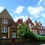 moving house in Earlsfield