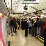 London Tubes