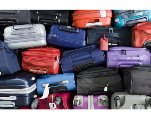excess baggage service australia